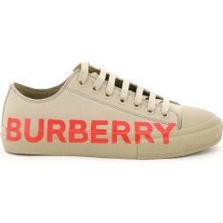 Burberry Sneakers found on Bargain Bro UK from Italist