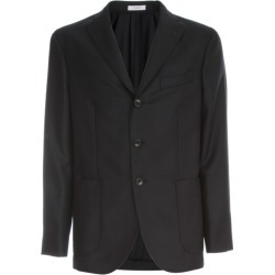 Boglioli Hopsack Jacket found on MODAPINS from Italist for USD $895.58