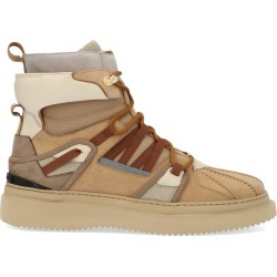Buscemi duck Boot Shoes found on MODAPINS from Italist for USD $429.46