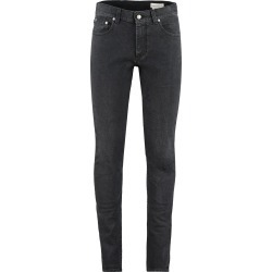 Alexander McQueen Classic Fitted Jeans found on MODAPINS from Italist for USD $368.63