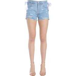 Forte Couture Ben Shorts found on MODAPINS from italist.com us for USD $166.22