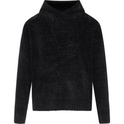 Laneus Sweater found on MODAPINS from italist.com us for USD $458.26