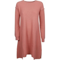Stella McCartney Mid-length Knitted Dress found on Bargain Bro UK from Italist