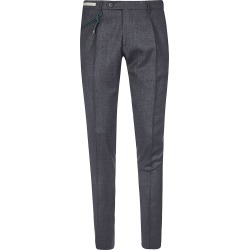 Berwich Straight Leg Trousers found on MODAPINS from italist.com us for USD $168.95