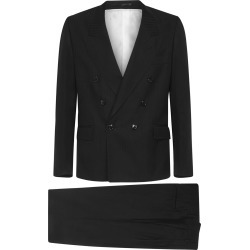 Mauro Grifoni Grifoni Suit found on MODAPINS from italist.com us for USD $677.91