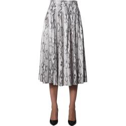 MSGM Wheel Skirt found on Bargain Bro UK from Italist