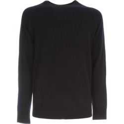 Aspesi Wool Sweater Geelong found on MODAPINS from italist.com us for USD $255.24