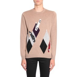 Ballantyne Cashmere Sweater found on MODAPINS from Italist for USD $558.19