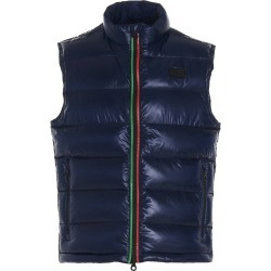 Duvetica dubhghlas Vest found on MODAPINS from Italist for USD $360.80