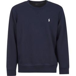 Ralph Lauren Logo Detail Sweatshirt found on Bargain Bro UK from Italist