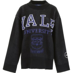 Calvin Klein Oversize University Pullover found on Bargain Bro UK from Italist