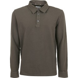 Ballantyne Polo M/lunga found on MODAPINS from Italist for USD $171.96