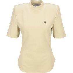 Attico Tessa T-shirt found on MODAPINS from italist.com us for USD $396.55