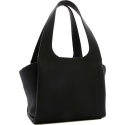 The Row Tr1 Leather Bag found on Bargain Bro UK from Italist