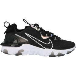 Nike nsw React Vision Ess Shoes found on Bargain Bro UK from Italist