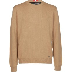 Dsquared2 Classic Jumper found on Bargain Bro India from Italist Inc. AU/ASIA-PACIFIC for $446.15