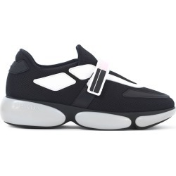 Prada Prada Cloudbust Sneakers found on MODAPINS from italist.com us for USD $521.79