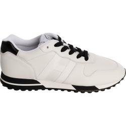 Hogan H383 Sneaker found on Bargain Bro UK from Italist
