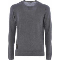 Blauer Sweater found on MODAPINS from Italist for USD $200.18