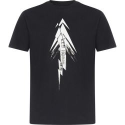 Les Hommes Short Sleeve T-shirt found on MODAPINS from Italist for USD $192.81