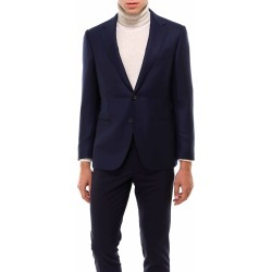 Caruso Norma Blazer found on MODAPINS from Italist for USD $747.76