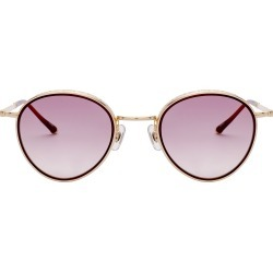 Matsuda M3070 Sunglasses found on MODAPINS from italist.com us for USD $881.09