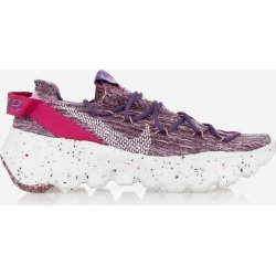 Nike Space Hippie 04 Sneakers found on Bargain Bro UK from Italist