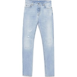 Buscemi Jeans found on MODAPINS from Italist for USD $374.75