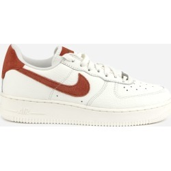 Nike Air Force 1 07 Craft Sneakers found on Bargain Bro UK from Italist