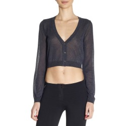 Armani Jeans Sweater Sweater Women Armani Jeans found on MODAPINS from Italist Inc. AU/ASIA-PACIFIC for USD $104.73