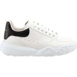 Alexander McQueen Court Sneakers found on MODAPINS from Italist for USD $504.48