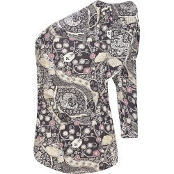 Isabel Marant Étoile Carina Top found on Bargain Bro UK from Italist