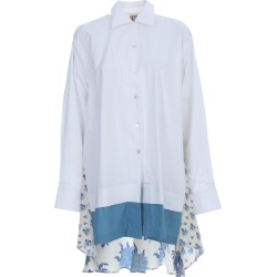 Antonio Marras Shirt L/s Fantasy found on MODAPINS from Italist for USD $911.13