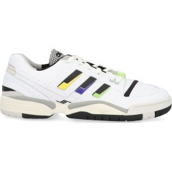 Adidas Originals torchon Comp Shoes found on MODAPINS from italist.com us for USD $96.90