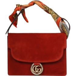 Gucci Bag found on MODAPINS from Italist for USD $2290.14