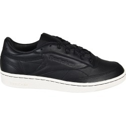 Reebok Lace-Up Sneakers found on Bargain Bro Philippines from Italist Inc. AU/ASIA-PACIFIC for $179.85