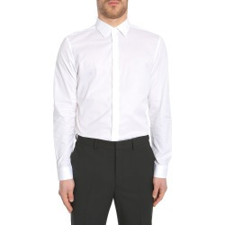 Versace Collection Regular Fit Shirt found on Bargain Bro India from italist.com us for $206.56