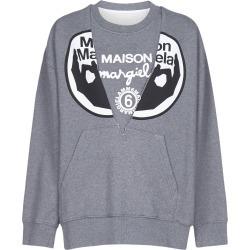 MM6 Maison Margiela Fleece