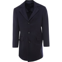 Kiton Coat found on MODAPINS from Italist for USD $5013.40