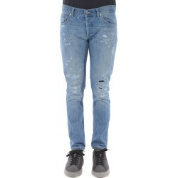 Dondup Jeans found on MODAPINS from Italist for USD $264.17