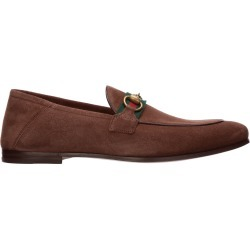Gucci Orbyt Moccasins found on MODAPINS from Italist for USD $714.38