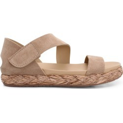 Pedro Garcia jedda Leather Sandals found on MODAPINS from Italist for USD $363.34