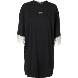 MSGM Short Sleeve T-Shirt found on Bargain Bro UK from Italist