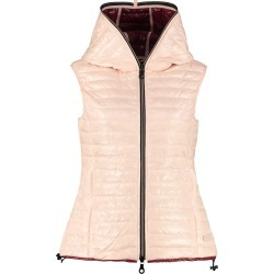 Duvetica Hooded Bodywarmer Jacket found on MODAPINS from Italist for USD $365.77