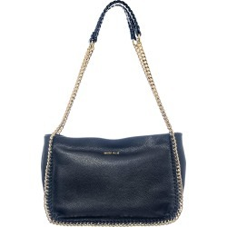 Marc Ellis Madeline M Tote In Black Leather found on MODAPINS from Italist for USD $234.54