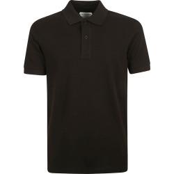 Bottega Veneta Classic Short-sleeve Polo Shirt found on Bargain Bro UK from Italist
