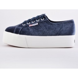 Superga Sneakers found on Bargain Bro UK from Italist