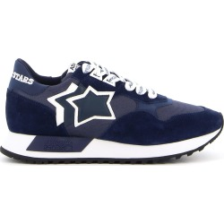 Atlantic Stars Draco Bbnb Dr04 found on MODAPINS from Italist for USD $173.36