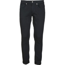 Dondup Skinny Fit Jeans found on MODAPINS from Italist for USD $198.99