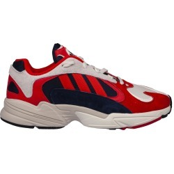 Adidas Yung 1 Sneakers found on Bargain Bro UK from Italist for $80.67